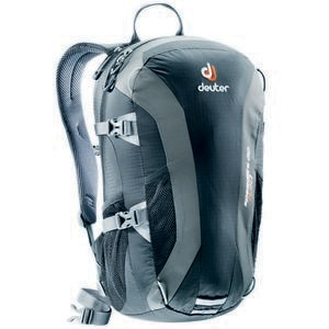 Deuter Speed Lite 20 Backpack - 1200cu in