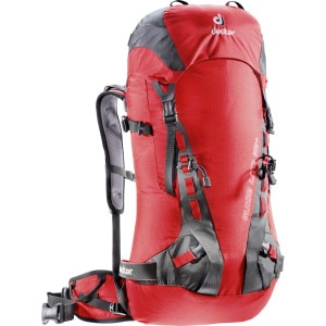Deuter Guide Lite 32+ Backpack - 1952cu in