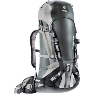Deuter Guide 45 Backpack - 2750cu in