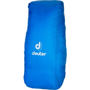 Deuter Rain Cover III - 2746-5500cu in