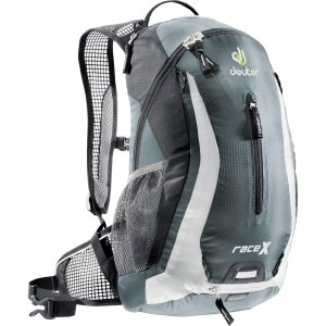 Deuter Race X Backpack - 730-900cu in