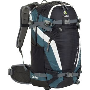 Deuter Freerider 26 Backpack - 1587cu in