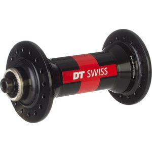 DT Swiss 240s Front Hub Top Reviews