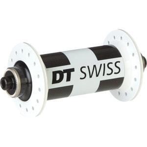 DT Swiss 180 Carbon Ceramic Front Road Hub Best Reviews