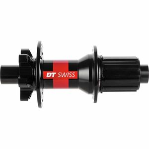 DT Swiss 240S 12x142mm 6-Bolt Hub