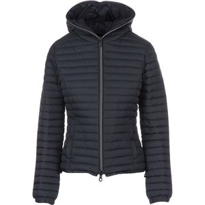 Duvetica Sosandra Down Jacket - Women's
