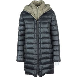 Duvetica Cuie Down Jacket - Women's