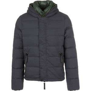 Duvetica Saro Down Jacket - Men's