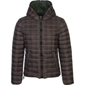 Duvetica Taras-Erre Down Jacket - Men's