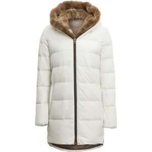 Duvetica Carys Down Jacket - Women's