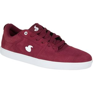 DVS Nica Skate Shoe - Men's