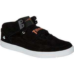 Torey 3 Mid Skate Shoe - Men's