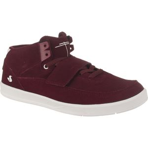 DVS Torey 3 Mid Skate Shoe - Men's