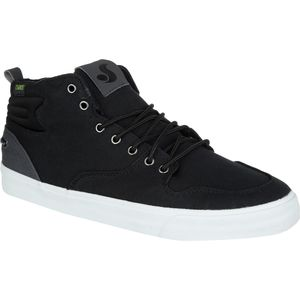 DVS Elm Mid Shoe - Men's