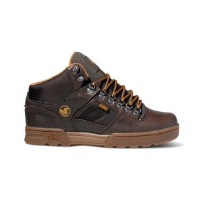 Westridge Winter Boot - Men's