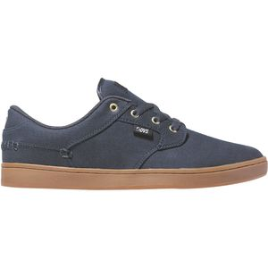 DVS Quentin Skate Shoe - Men's
