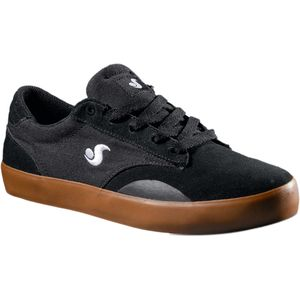 DVS Daewon 14 Skate Shoe - Men's