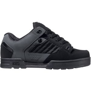 DVS Militia Snow Skate Shoe - Men's