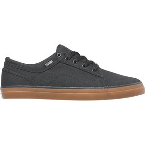 DVS Aversa Skate Shoe - Men's