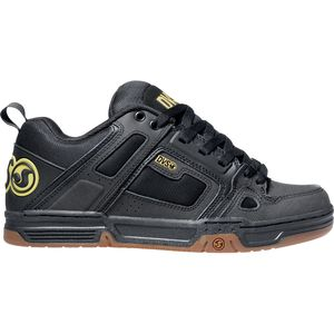 DVS Comanche Skate Shoe - Men's