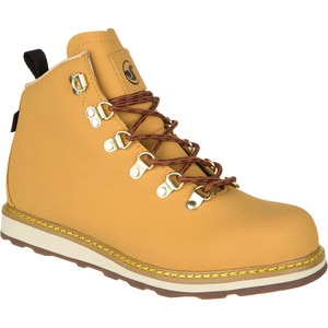 DVS Yodeler Boot - Men's