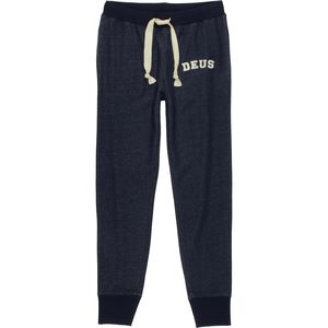 Deus Ex Machina Ted Track Pant – Men's