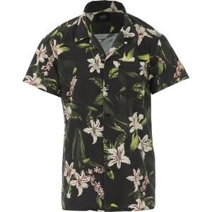 Deus Ex Machina Dean Resort Shirt - Short-Sleeve - Men's
