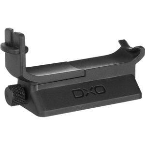 DXO ONE Stand Reviews