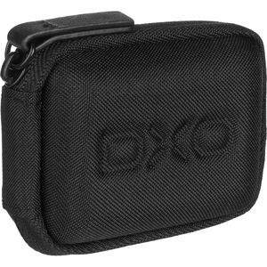 DXO ONE Zipped Pouch
