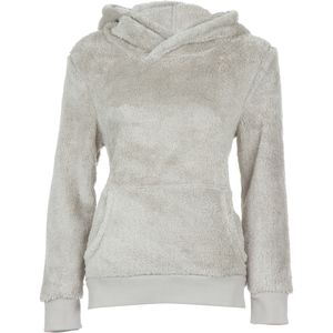 Dylan His Pullover Hoodie - Women's