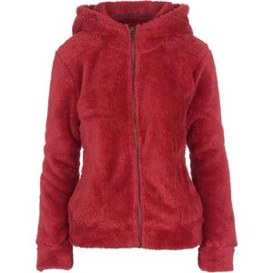 Dylan Cozy Full-Zip Jacket - Women's