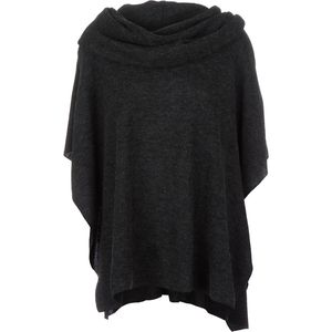 Dylan Free Spirit Sweater - Women's