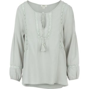 Dylan Dreamcatcher Shirt - Women's