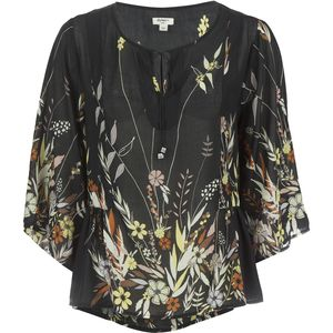 Dylan Belle Blouse - Women's