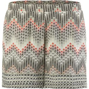 Dylan Tribal Short - Women's