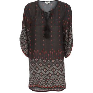 Dylan Gypsy Tunic - Women's
