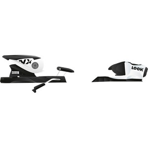 Look NX 12 Ski Binding