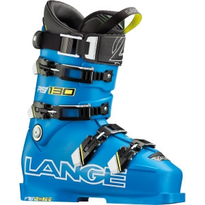 Lange RS 130 Boot - Men's