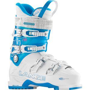 Lange XT 90 Ski Boot - Women's