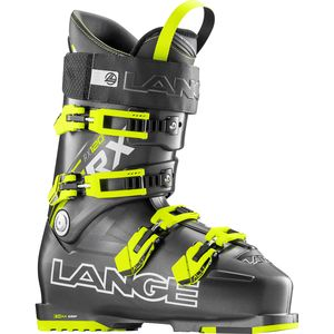 Lange RX 120 Ski Boot - Men's