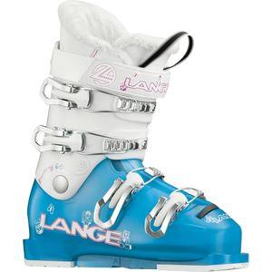 Lange Starlett 60 Ski Boot - Kids'