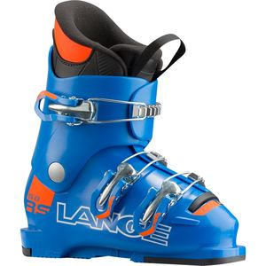 Lange RSJ 50 Ski Boot - Kids'