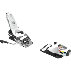 Look Pivot 18 Ski Binding