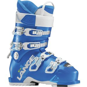 LangeXT 90 Ski Boot - Women's