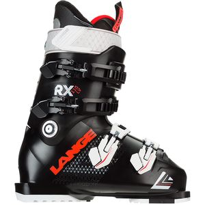 LangeRX 110 LV Ski Boot - Women's