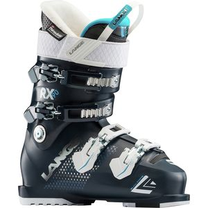 LangeRX 90 Ski Boot - Women's