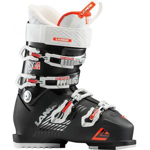 LangeSX 90 Ski Boot - Women's