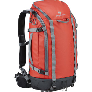 Eagle Creek Systems Go Duffel Pack 35L - 2000cu in