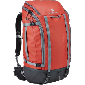 Eagle Creek Systems Go Duffel Pack 60L - 3650cu in
