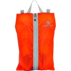 Eagle Creek Pack-It Specter Shoe Sac